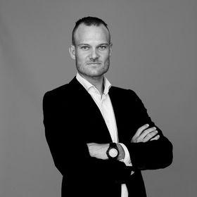Mikael Kruse Jensen