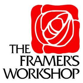 The Framer's Workshop