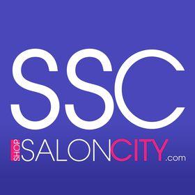 ShopSalonCity.com