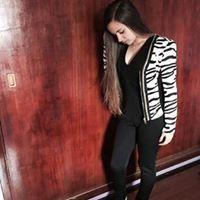 Jessica Comba