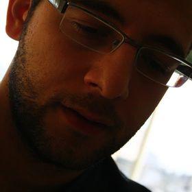 Atahan Kara
