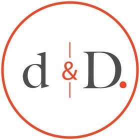 Dapper & Done