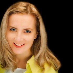 Magdalena Kozłowska-Deć
