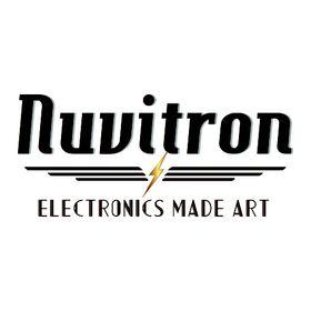 Nuvitron