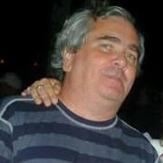 Albano Mouta