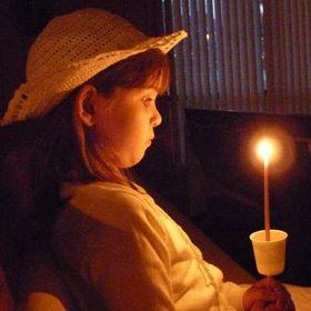 Children in Orthodox Churches