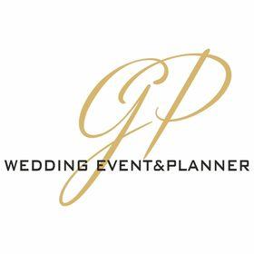 GP Wedding