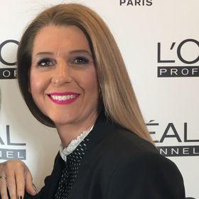 Monica Toylitsi
