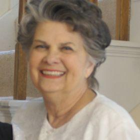 Toni Holman-Durr