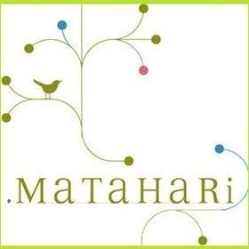 AgenceMatahari