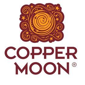 Copper Moon Coffee Company
