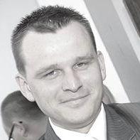 Przemek Bartkowiak