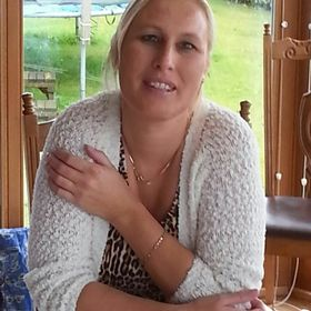 Ellen Hermans