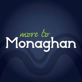 Monaghan Tourism