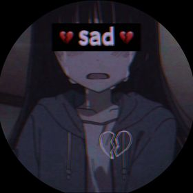 lonelydreamxer