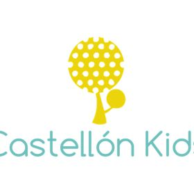 Castellón_Kids