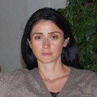 Emmanuelle Bayard Myon