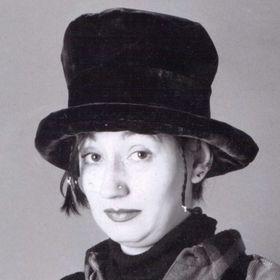 lorena giannini
