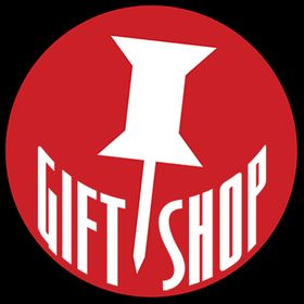 The Pin - Gift Shop