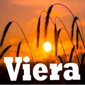 Viera Voice Florida