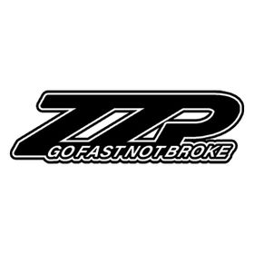 Zzperformance Com Zzperformance Profile Pinterest
