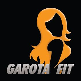 GarotaFit Moda Fitness