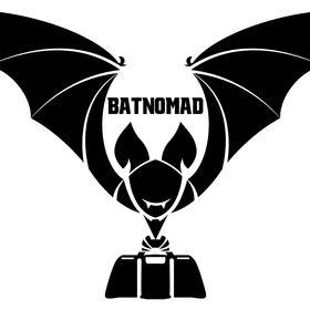 Batnomad