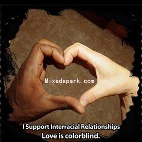 Mixedspark.com-The Best Way to Date The best interracial match maker