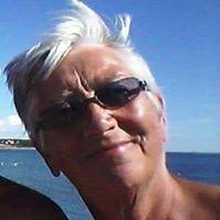 Ann-Britt Sidén