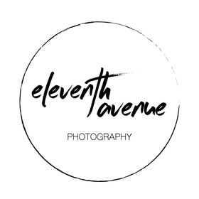 Eleventh Avenue Photography