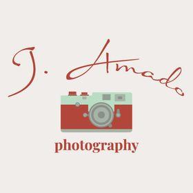 J. Amado Photography   Denver Photographers
