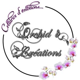 Orchid & Créations