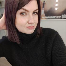 Jennifer Jungell
