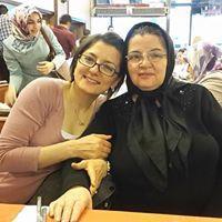 TC Deniz Aydın