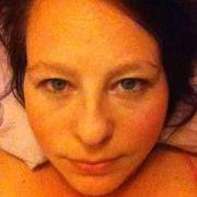 Jeanette RettogSlett