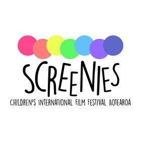 Screenies Children's Film & Media Festival