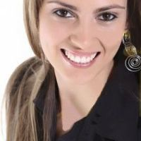 Lucila Braga