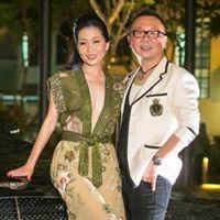 Chan Kok Weng