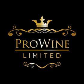 ProWine Limited