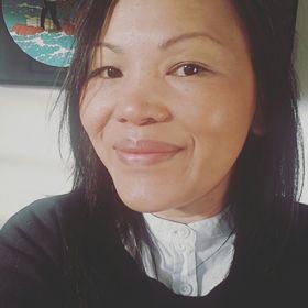 Rodjana Noktong