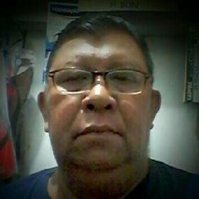 Nanang Idham