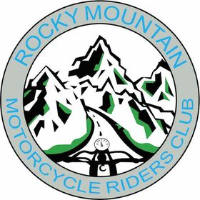 Rocky Mountain Motorcycle Riders Club