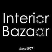 interiorbazaar