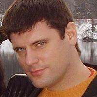 Ilya Kushnarev