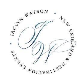 Jaclyn Watson Events