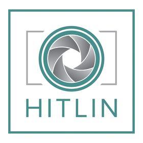 Hitlin Photography Inc.