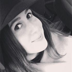 Alessia Alzapiedi