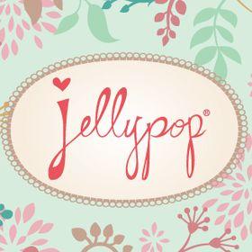 Jellypop