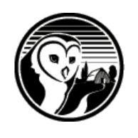 Barn Owl Shop