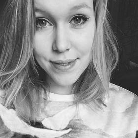 Elsa Lindholm